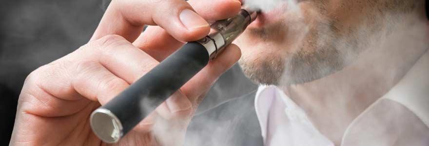 meilleures marques de cigarette électronique
